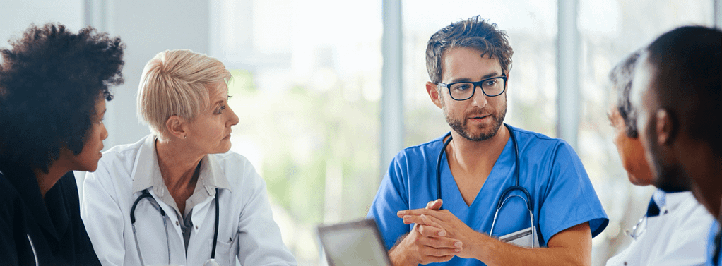 What is ERAS? - ERAS® is short for Enhanced Recovery After Surgery. The definition refers to a multimodal perioperative care pathway or protocol designed to achieve early recovery for patients undergoing major surgery.